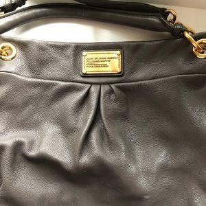 Large Marc Jacobs handbag